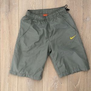 Mike swim pants